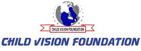 Childvisionfoundation|NGO|Child Ngo